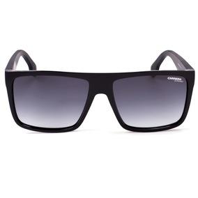 11bb3af14947a Oculos Masculino - Óculos De Sol Carrera Com proteção UV no Mercado ...