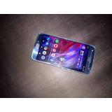 Celular Motorola Moto X4 32 Gigas