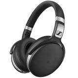 Auriculares Sennheiser Hd 4.50btnc, Bluetooth, Nfc, Micrófon