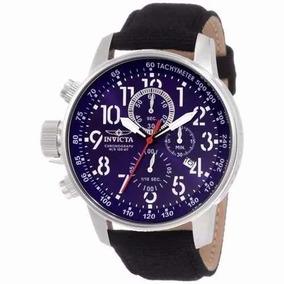 e24472e9ae2 Relogios Originais Invicta American Imports Masculino - Relógios De ...