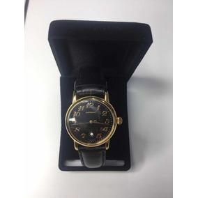 Relógio Montblanc Meisterstuck Model 7005