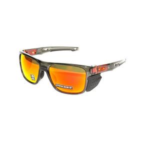 89dc11b12e Naranjo Bonsai - Gafas De Sol Oakley en Mercado Libre Colombia