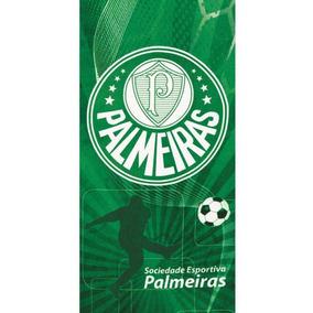 Toalha Palmeiras Dohler Toalhas Banho - Acessórios para Banheiros no ... 9cc14ca52ea3f