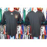 aca50e37f091d Camisa Alemanha 2010 - Camisa Alemanha Masculina no Mercado Livre Brasil