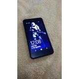 Lumia 635 En $855