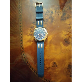 Reloj Slazenger De Lujo Mido Rolex Casio Citizen Watch Rolex