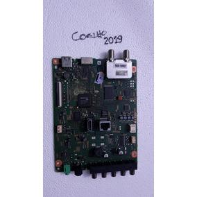Placa Principal Sony 32r435a 1-888-722-12