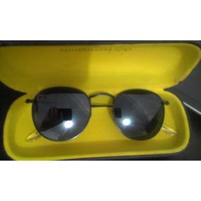 Holy Summer Oculos De Sol Oakley - Óculos no Mercado Livre Brasil e309c5706e