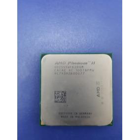Processador Amd Phenom Ii X2 555 3.2ghz Hdz555wfk2dgm