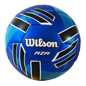 Balones Wilson Futbol Soccer en Mercado Libre México 7933b8e4852