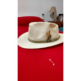 59e3ae0240b21 Sombrero Lluvia Hombre - Sombreros en Mercado Libre Argentina