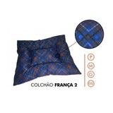 Colchao Franca 2 P 45x57cm