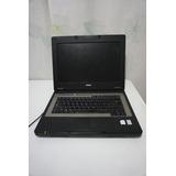 Computadora Portátil Laptop Dell Inspiron 1300