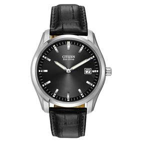 8cf00a533d0 Relogio Social Classico Masculino - Relógios no Mercado Livre Brasil
