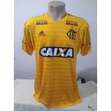 6e3766e92b Camisa Do Julio Cesar Brasil Cinza - Camisas de Times de Futebol no ...