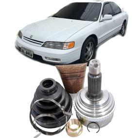 Junta Homocinetica Honda Accord 2.2 E 2.3 16v 1993 À 2002