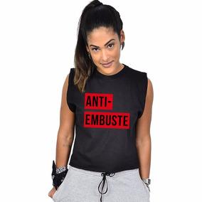 Camisa Regata Swag Kings Tamanho P - Camisetas e Blusas para ... 95fe5a93cd0
