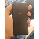 Smartphone Google Pixel 2 C/ Defeito - Leia A Descrição