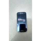Samsung Galaxy S4 Mini Trincado ( Leia A Descrição )