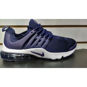 Zapatillas Nike Presto Verdes - Tenis para Hombre en Mercado Libre ... 514d752dcfc69