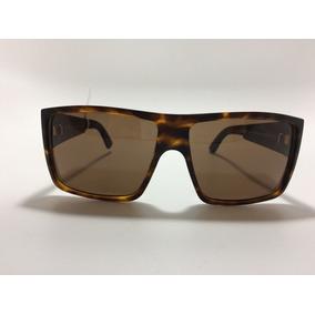 Evoke The Code De Sol Oculos - Óculos De Sol no Mercado Livre Brasil 5945854a22