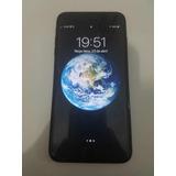 iPhone 7 Plus 128 Gb- Acompanha Fonte E Cabo De Dados