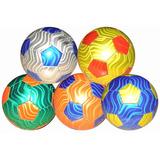6307b30cbb Tamanho Oficial Trave Futebol Society - Esportes e Fitness no ...