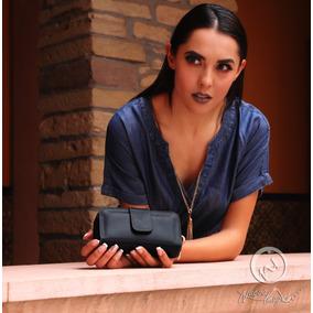 548d3236b Fabricantes De Carteras De Piel Para Dama En Leon Guanajuato ...