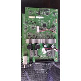 Placa Principal (amplificadora) Cj98/88/87 Eax67173201