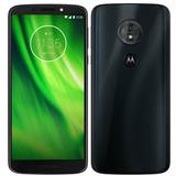 Celular Motorola Moto G6 Play Indigo Dualchip 32gb Tela