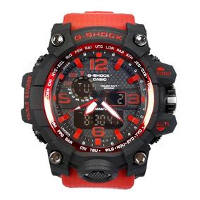 9dc42760d79 Sou Barato Relogio Casio Masculino - Relógios De Pulso no Mercado ...