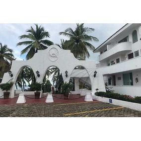 cd9859b696d1c Renta De Bungalows En Manzanillo Colima Economicos en Mercado Libre ...