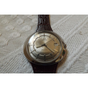 999ace551dd Omega Dynamic - Relógios no Mercado Livre Brasil