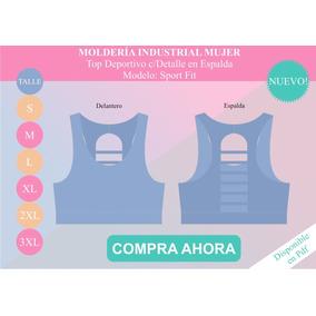 Dgv Active Wear Indumentaria Deportiva - Ropa Deportiva de Mujer en ... 205ad24b8b96e