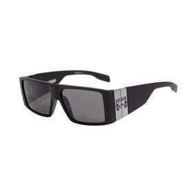 02cb54217797a Evoke Bomber Black De Sol - Óculos no Mercado Livre Brasil