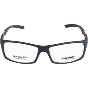 Mormaii Camburi Full Azul Armacoes - Óculos no Mercado Livre Brasil c76d2feb1f