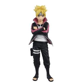 Boruto Naruto Next Generation - Boruto Uzumaki Banpresto Gra