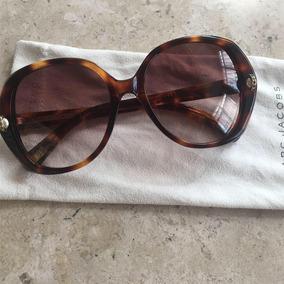 Tartarugas Preco Marc Jacobs - Óculos no Mercado Livre Brasil 98f1dc25be