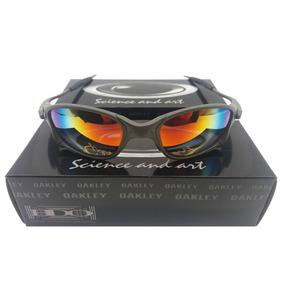 Óculos De Sol Oakley em São Paulo no Mercado Livre Brasil ac9f03e162c