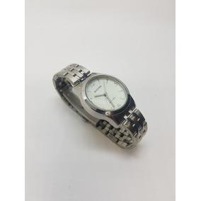 Relógio Feminino Backer 3157123f- Não Funciona