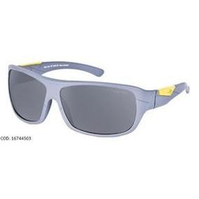 Oculos Mormaii Banks Sun - Óculos De Sol Com lente polarizada no ... 8e8e1dabca