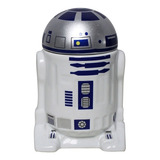 Tazón Mug Taza Star Wars Arturito R2d2