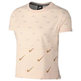 6f6f8d79a02ac Remera Nike Sportswear - Ropa y Accesorios en Mercado Libre Argentina