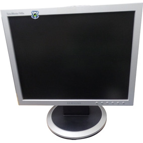 driver monitor samsung syncmaster 540n