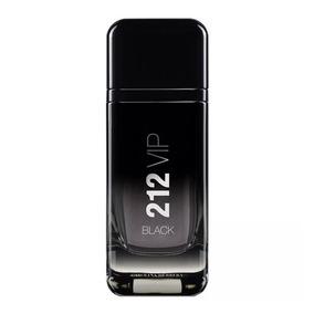 4a3f25531 212 Vip - Perfumes Importados Carolina Herrera no Mercado Livre Brasil