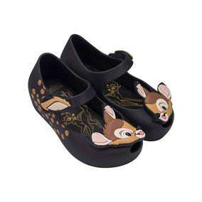 Fantasia Menino Bambam - Sapatos no Mercado Livre Brasil 5cfa434bc2