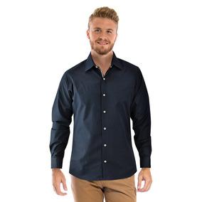 Camisa Soul And Blues Hombre. Querétaro · Camisa De Caballero Modelo  Twilight Modern Fit f926c00f46d58