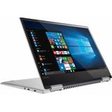 Lenovo Yoga 720-13.3-inch Fhd Touch - Core I5-7200u - 8gb Me