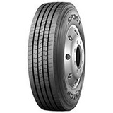 Neumatico 295/80r22.5 Dunlop Sp391 Made In Japon