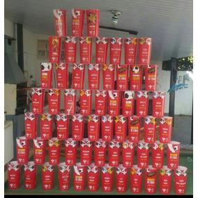 Coleções Copo Coca Copa Do Mundo Skol, Das Olimpiadas 2016